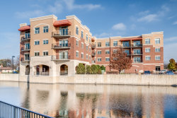 Photo of 1200 N Foxdale Drive, Unit Number 304, ADDISON, IL 60101 (MLS # 10143221)