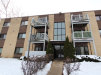 Photo of 664 Pinecrest Drive, Unit Number 302, PROSPECT HEIGHTS, IL 60070 (MLS # 10143290)