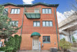 Photo of 1901 S Tom Parkway, CHICAGO, IL 60616 (MLS # 10143296)