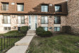 Photo of 173 N Waters Edge Drive, Unit Number 101, GLENDALE HEIGHTS, IL 60139 (MLS # 10143393)