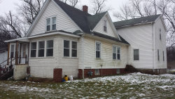 Photo of 715 Kenwood Road, CHAMPAIGN, IL 61821 (MLS # 10143399)