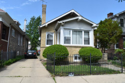 Photo of 4826 N Hamlin Avenue, CHICAGO, IL 60625 (MLS # 10143438)