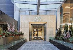 Photo of 65 E Monroe Street, Unit Number 4526, CHICAGO, IL 60603 (MLS # 10143665)