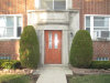Photo of 1516 N Harlem Avenue, Unit Number 3E, RIVER FOREST, IL 60305 (MLS # 10143726)