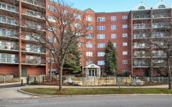 Photo of 8580 W Foster Avenue, Unit Number 306, NORRIDGE, IL 60706 (MLS # 10143810)
