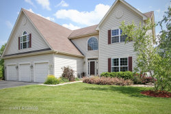 Photo of 1080 Dovercliff Way, CRYSTAL LAKE, IL 60014 (MLS # 10144082)