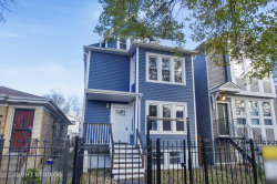 Photo of 4609 N Springfield Avenue, CHICAGO, IL 60625 (MLS # 10144400)