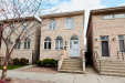 Photo of 3845 S Emerald Avenue, CHICAGO, IL 60609 (MLS # 10144451)