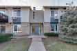 Photo of 944 E Old Willow Road, Unit Number 103, PROSPECT HEIGHTS, IL 60070 (MLS # 10144604)