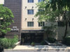 Photo of 835 Ridge Avenue, Unit Number 308, EVANSTON, IL 60202 (MLS # 10144611)