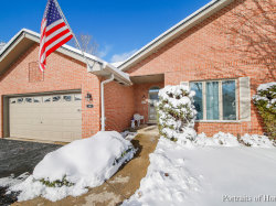 Photo of 146 Royal Court, BLOOMINGDALE, IL 60108 (MLS # 10145014)