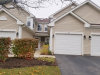 Photo of 64 Harvest Gate, LAKE IN THE HILLS, IL 60156 (MLS # 10145078)