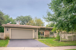Photo of 542 Bryce Trail, ROSELLE, IL 60172 (MLS # 10145113)