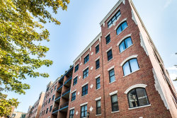 Photo of 2801 N Oakley Avenue, Unit Number 104, CHICAGO, IL 60618 (MLS # 10145199)