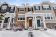 Photo of 2108 Dauntless Drive, Unit Number 41-3, GLENVIEW, IL 60026 (MLS # 10145221)