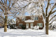 Photo of 104 Mohawk Trail, Unit Number A, LAKE ZURICH, IL 60047 (MLS # 10145407)