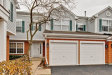 Photo of 873 Lansing Court, VERNON HILLS, IL 60061 (MLS # 10146020)