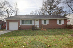 Photo of 1737 Westhaven Drive, CHAMPAIGN, IL 61820 (MLS # 10146158)