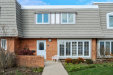 Photo of 1459 Beaupre Court, HIGHLAND PARK, IL 60035 (MLS # 10146310)