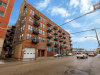 Photo of 2310 S Canal Street, Unit Number 412, CHICAGO, IL 60616 (MLS # 10146606)