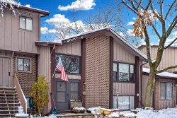 Photo of 674 Circle Drive, ROSELLE, IL 60172 (MLS # 10146695)