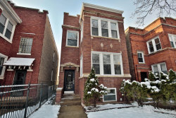 Photo of 4944 N Drake Avenue, CHICAGO, IL 60625 (MLS # 10146756)