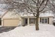 Photo of 736 Edelweiss Drive, LAKE ZURICH, IL 60047 (MLS # 10146796)
