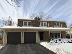 Photo of 6630 Dunham Road, DOWNERS GROVE, IL 60516 (MLS # 10146954)