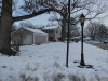Photo of 1000 Oak Valley Drive, CARY, IL 60013 (MLS # 10147146)