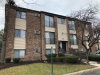 Photo of 186 Dunteman Drive, Unit Number 202, GLENDALE HEIGHTS, IL 60139 (MLS # 10147294)