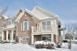 Photo of 6541 Lilac Boulevard, HANOVER PARK, IL 60133 (MLS # 10147436)