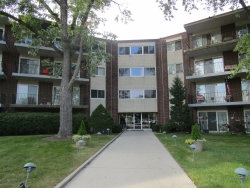Photo of 5540 Walnut Avenue, Unit Number 26A, DOWNERS GROVE, IL 60515 (MLS # 10147713)