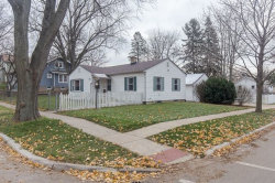 Photo of 304 E Blair Street, WEST CHICAGO, IL 60185 (MLS # 10147791)
