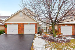 Photo of 3075 Kentshire Circle, NAPERVILLE, IL 60564 (MLS # 10148259)