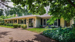 Photo of 814 W North Street, HINSDALE, IL 60521 (MLS # 10148275)