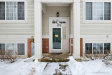 Photo of 272 New Haven Drive, CARY, IL 60013 (MLS # 10148307)