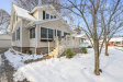Photo of 1214 Griffith Road, LAKE FOREST, IL 60045 (MLS # 10148699)