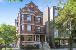 Photo of 2900 N Central Park Avenue, Unit Number 1, CHICAGO, IL 60618 (MLS # 10148817)