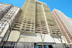 Photo of 1212 N Lake Shore Drive, Unit Number 13CN, CHICAGO, IL 60610 (MLS # 10148929)