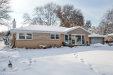 Photo of 1036 N Gibbons Avenue, ARLINGTON HEIGHTS, IL 60004 (MLS # 10148938)