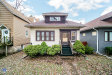 Photo of 831 Hannah Avenue, FOREST PARK, IL 60130 (MLS # 10149128)