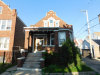 Photo of 4445 S Artesian Avenue, CHICAGO, IL 60632 (MLS # 10149205)