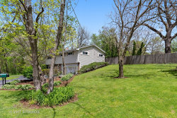 Photo of 7N025 Irving Avenue, ST. CHARLES, IL 60174 (MLS # 10149210)