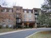 Photo of 2005 Valencia Drive, Unit Number 110D, NORTHBROOK, IL 60062 (MLS # 10149337)