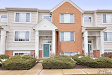 Photo of 1971 Concord Drive, Unit Number 1971, MCHENRY, IL 60050 (MLS # 10149386)