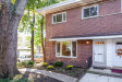 Photo of 618 South Boulevard, Unit Number F, EVANSTON, IL 60202 (MLS # 10149427)