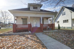Photo of 909 E Washington, MONTICELLO, IL 61856 (MLS # 10149450)