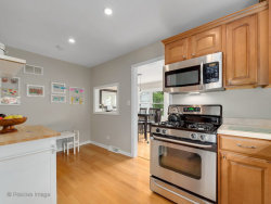 Tiny photo for 329 Lincoln Avenue, DOWNERS GROVE, IL 60515 (MLS # 10149508)