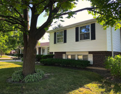 Photo of 1722 W Lexington Drive, ARLINGTON HEIGHTS, IL 60004 (MLS # 10149535)