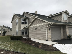 Photo of 915 Penny Lane, Unit Number 915, Sycamore, IL 60178 (MLS # 10149539)